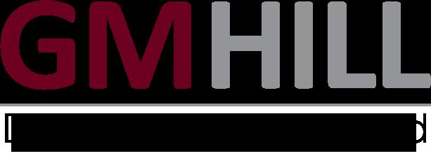 GM Hill Engineering